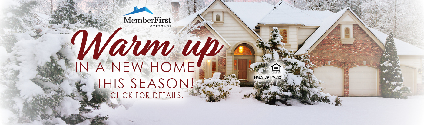 MFM Winter Mortgages